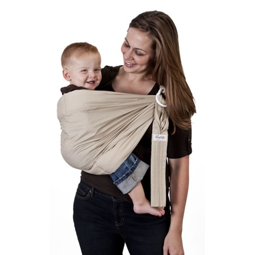 ac665579897 Buy over the shoulder baby carrier